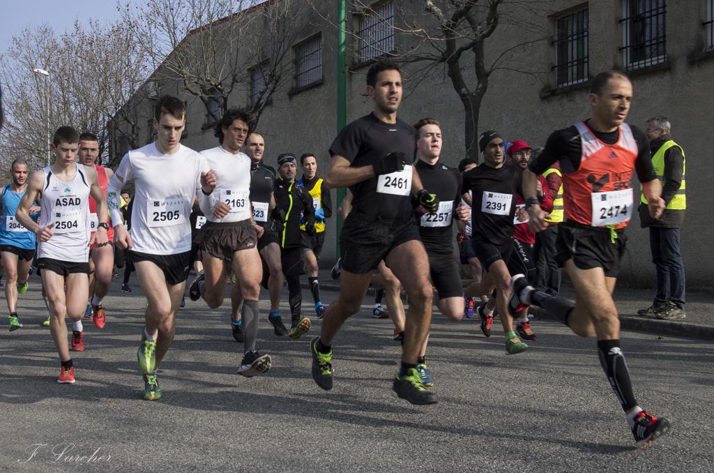 Marathon 160403065052421327