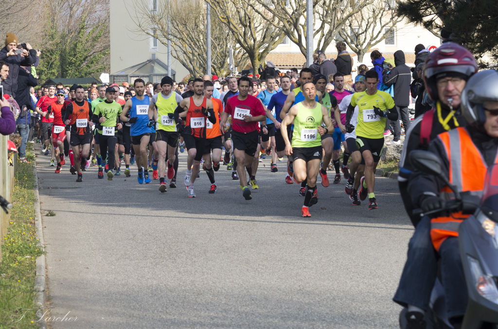 Marathon 160403065053944046