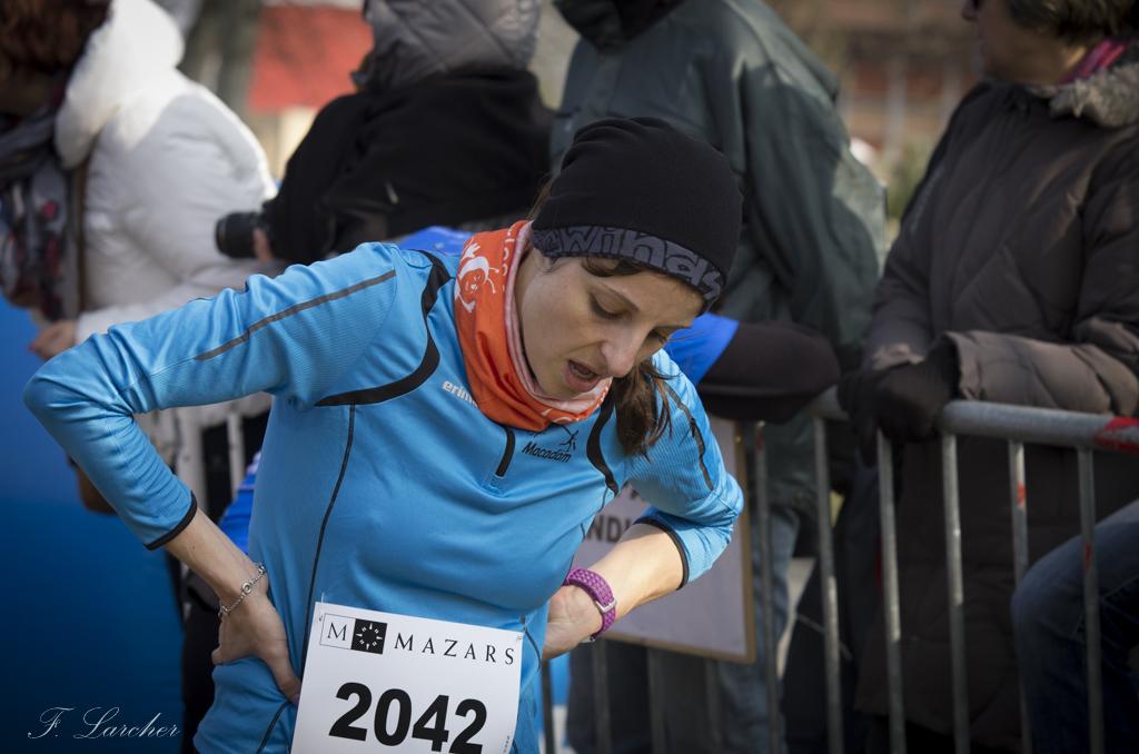 Marathon 160403065058714