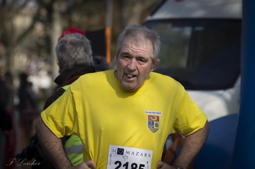 Marathon 160403065106845562