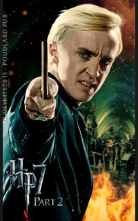 Harry Potter Réel  160403080406179414