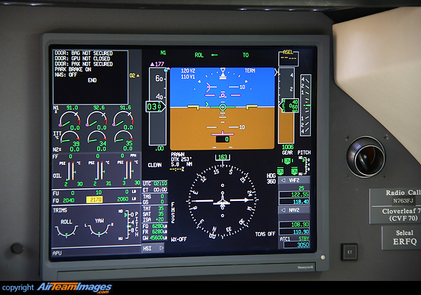 Crash Flydubai FZ981 (Rostov sur le don) - Page 4 160404092131753086