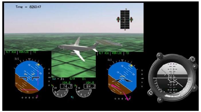 Crash Flydubai FZ981 (Rostov sur le don) - Page 4 160405031534278423