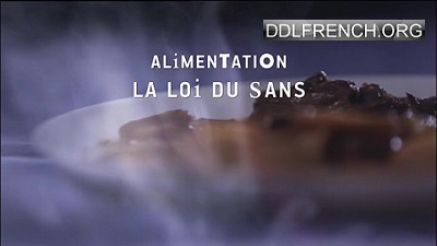 Enquête de santé Sans gluten ni lait ni sucre l'obsession du manger sain uptobox torrent streaming 1fichier uploaded