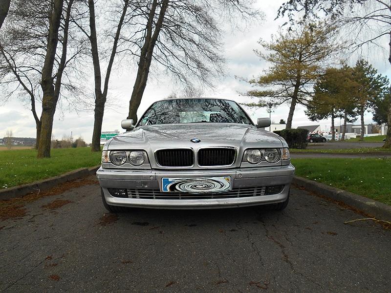 BMW 730DA Pack de Dimitri 160406081240865505