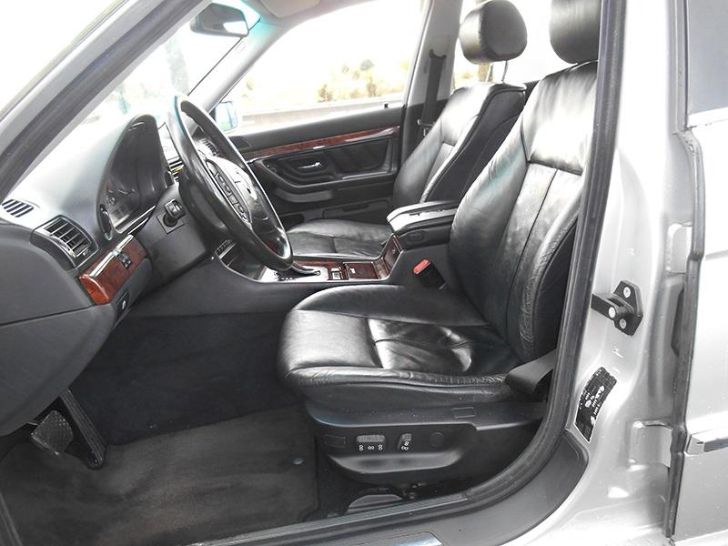 BMW 730DA Pack de Dimitri 160406081247702649