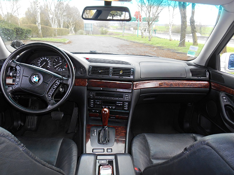 BMW 730DA Pack de Dimitri 160406081258671953