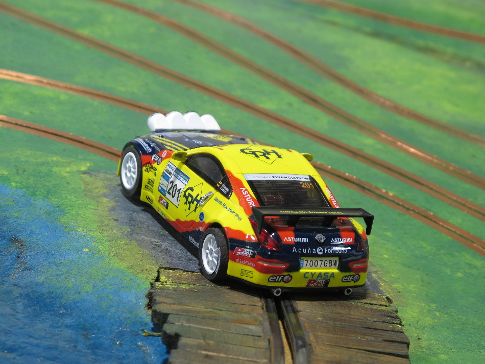 Rallye32 du Pays Noir - Page 2 160406091613264346