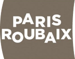 Paris-Roubaix 160406105355581857