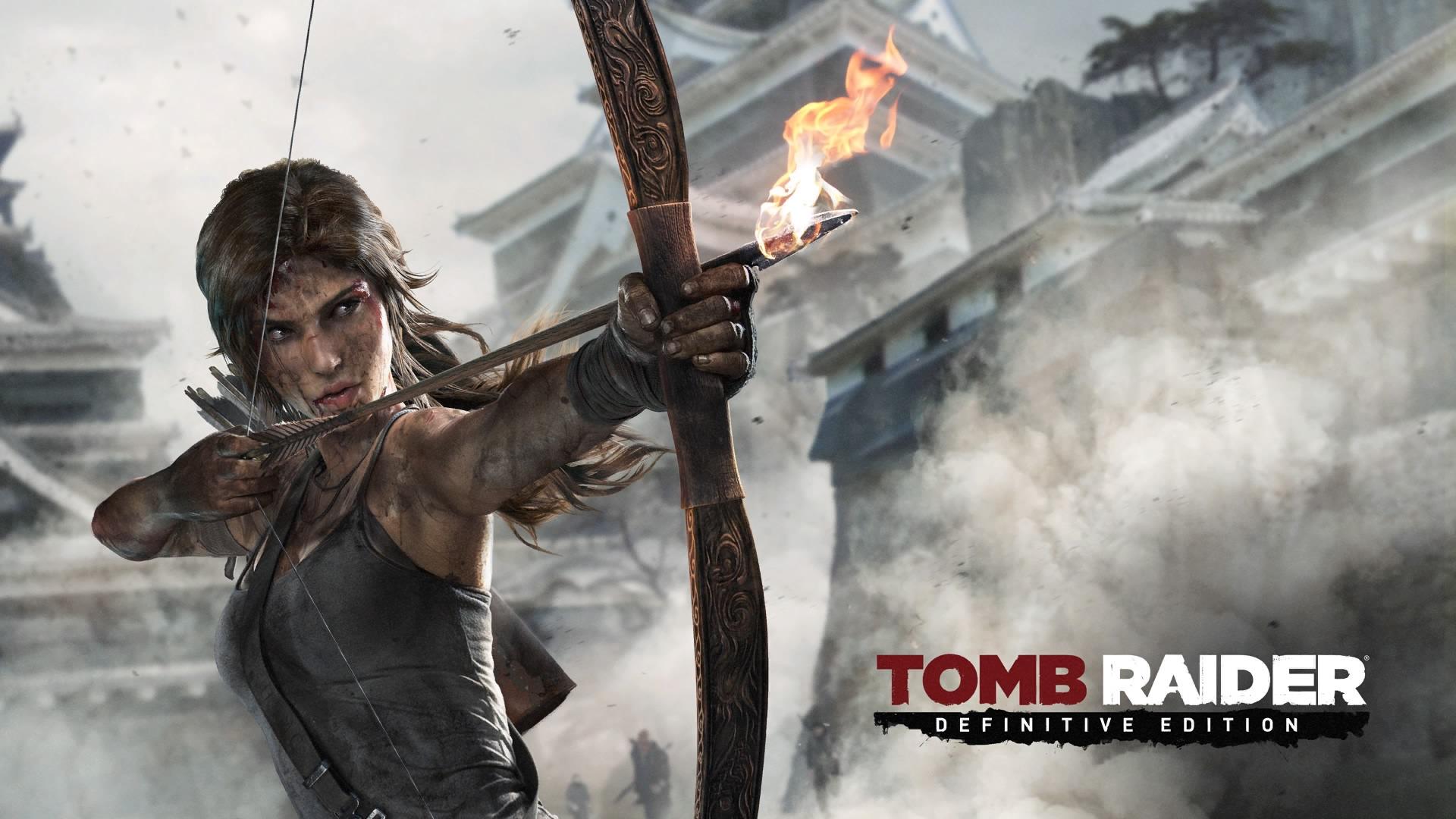 Tomb Raider_ Definitive Edition_20160407223856