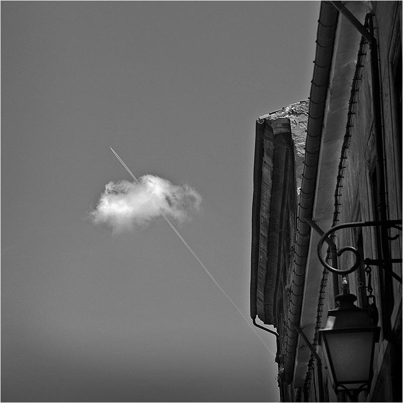 """"""" La traversée du nuage..."""" 160407073903866468"""