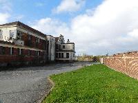 L'orphelinat cordier, Saint-Quentin, Aisne, Hauts-de-France Mini_160407033903729740