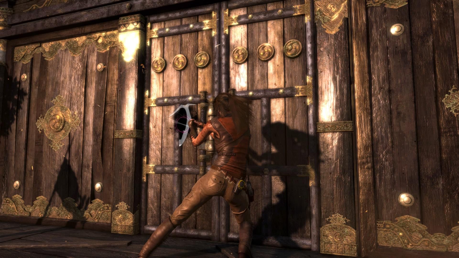 Tomb Raider_ Definitive Edition_35