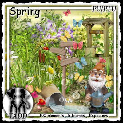 TADD_Spring_only_preview1
