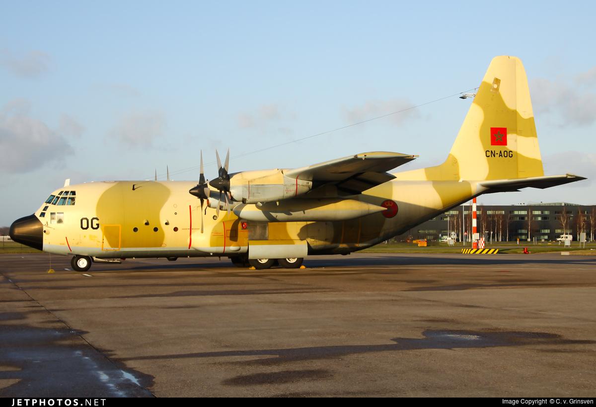 FRA: Photos d'avions de transport - Page 27 160408085959438793