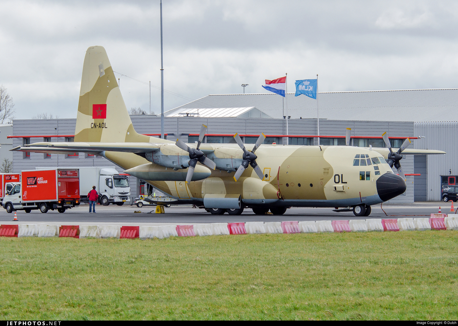 FRA: Photos d'avions de transport - Page 27 160408090002888742