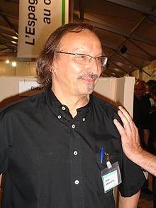 Didier Daeninckx - 14 romans