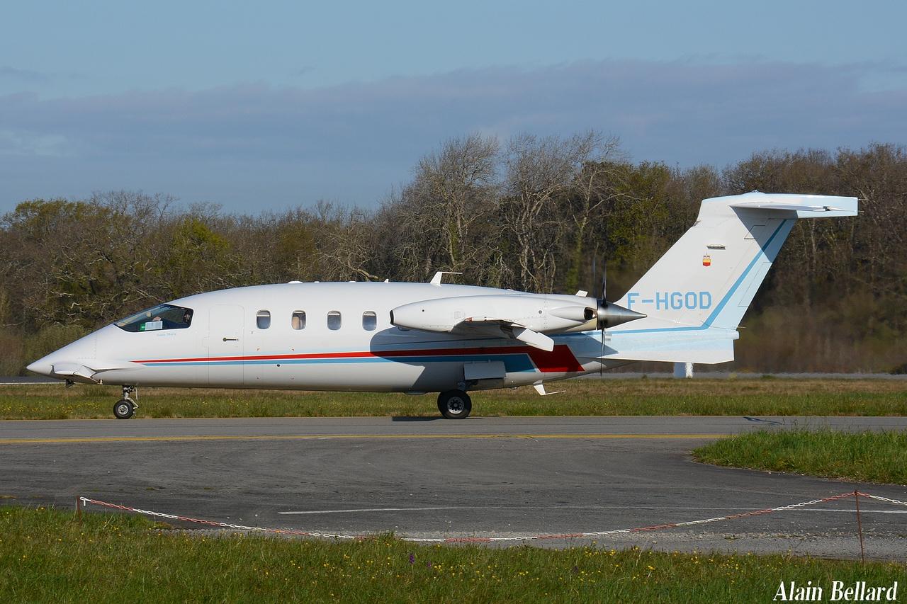 [BIZ JETS] L'Aviation d'Affaires de 2016...   160410045353395318