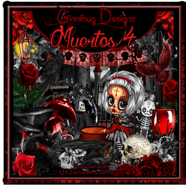 GBD_Muertos4