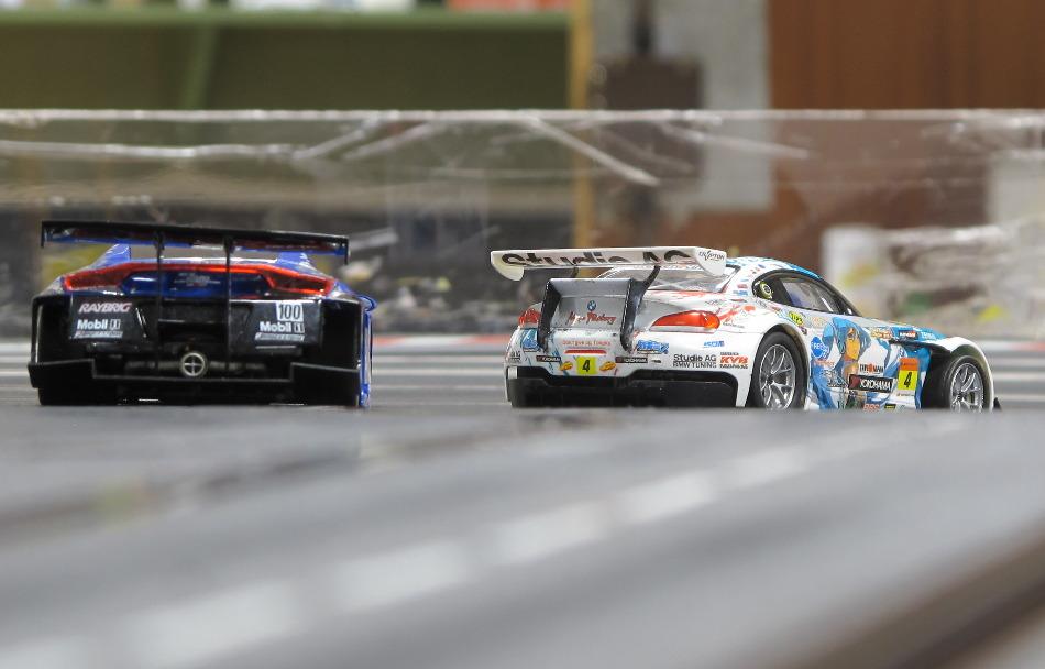Challenge GT - voitures fournies ce jeudi ...  160411101734197863