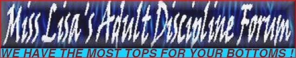 www.misslisacp.com