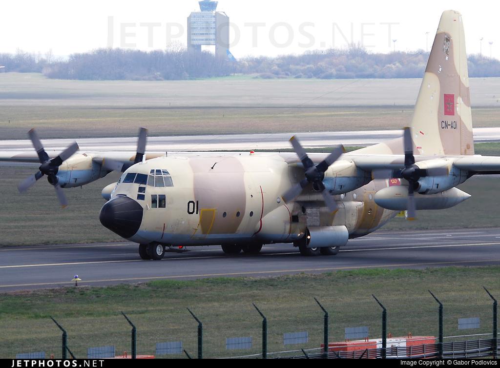FRA: Photos d'avions de transport - Page 27 160414033339424976