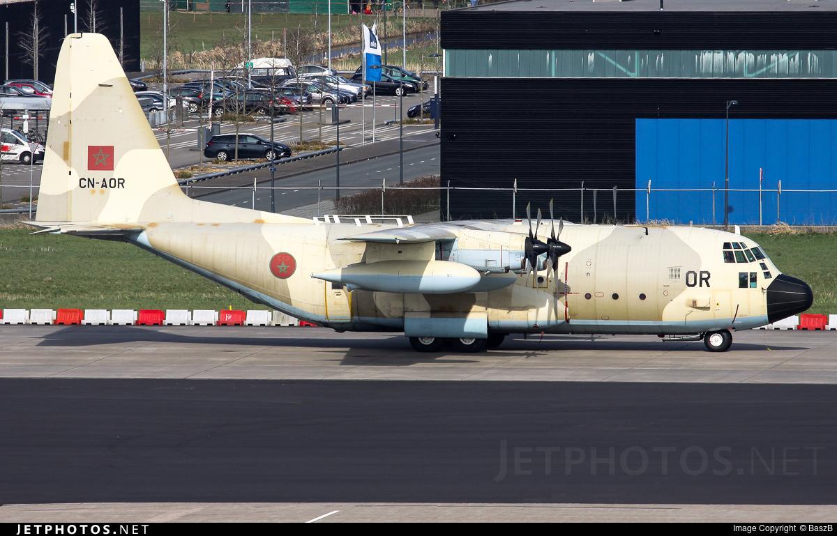 FRA: Photos d'avions de transport - Page 27 160414033340438962