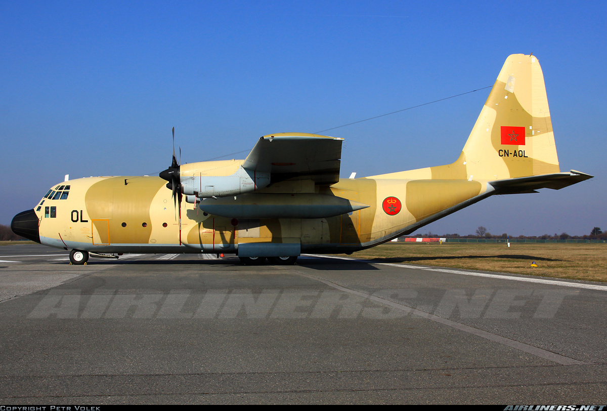 FRA: Photos d'avions de transport - Page 27 160414034147938989