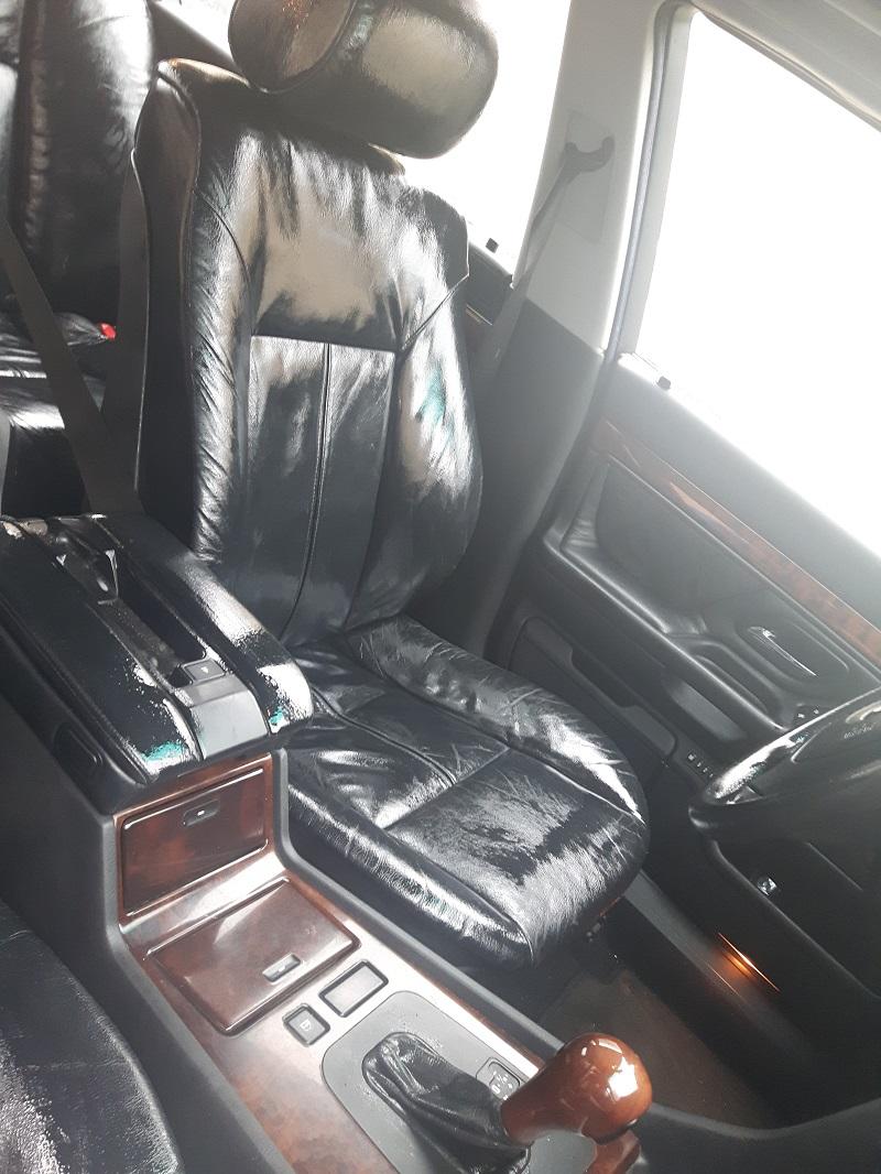 BMW 730DA Pack de Dimitri 160414080622749403
