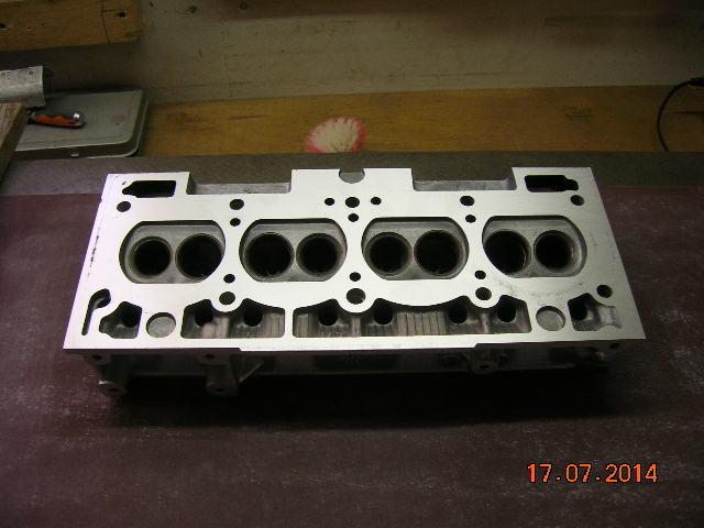 Encore l'huile bas moteur A7 160415035945256979