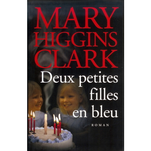 Mary Higgins Clark - 30 ebook EPUB