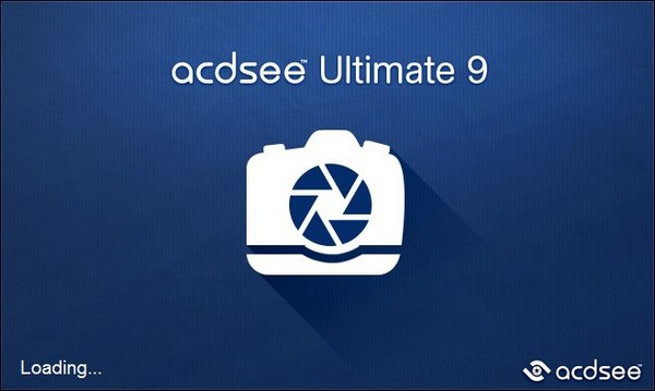ACDSee Ultimate 9.2 Build 648 (x64)