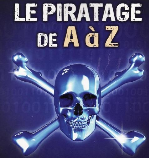 Le piratage de A à Z
