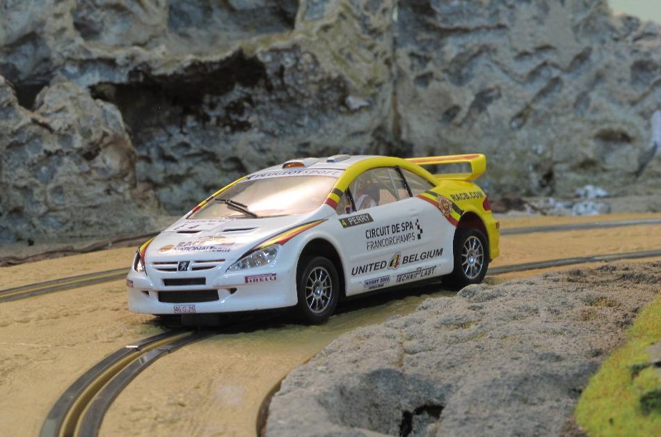 Rallye32 du Pays Noir - Page 3 160416020956142787