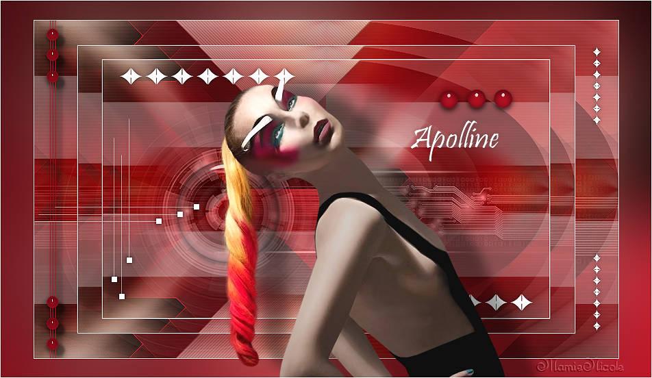 Appoline(Psp) 160416114731439565