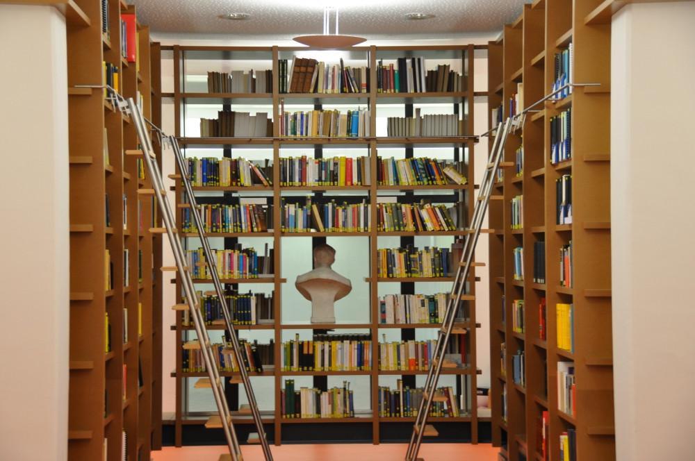 Collection de livres philosophiques classiques