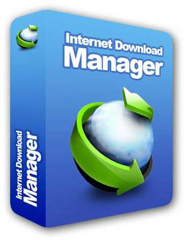 Internet Download Manager 6.25 Build 15 [CLEAN]