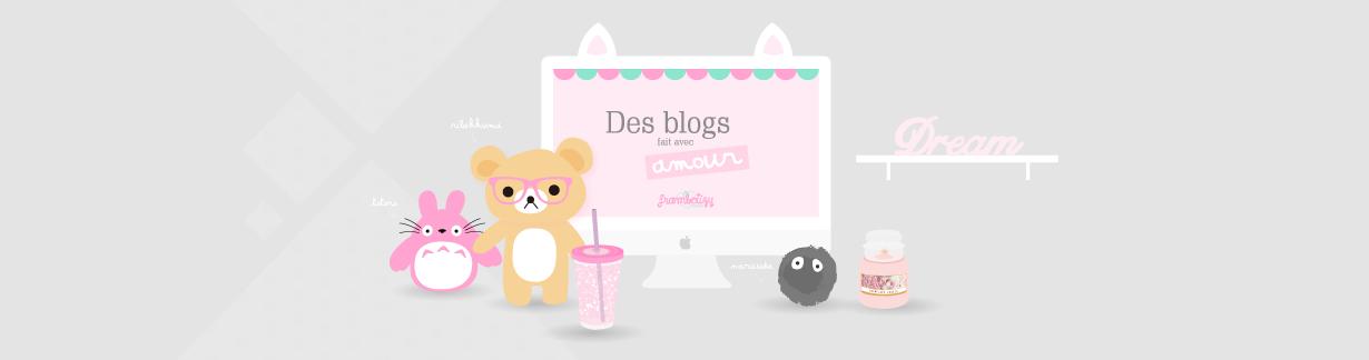 banniereblogroll3
