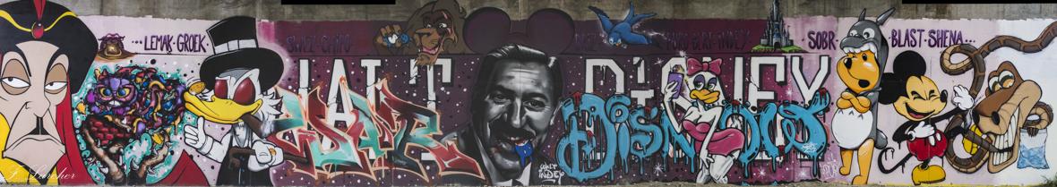 Graffitis 160417123520388215