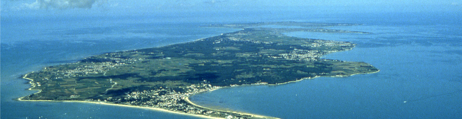 locations-ile-de-re