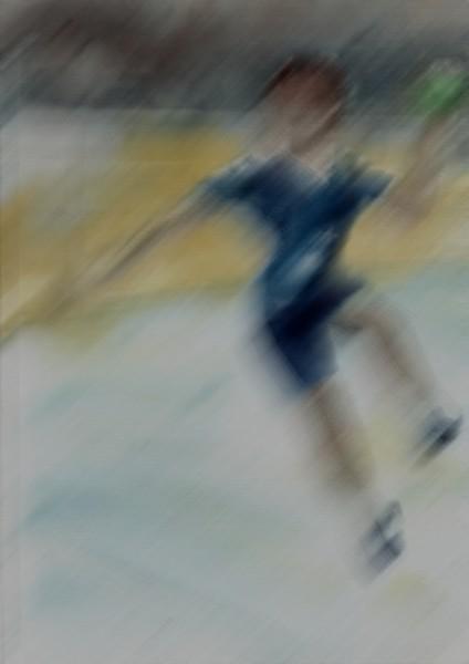 Poussin handballeur (essai 3 glycérine Azadi)_1