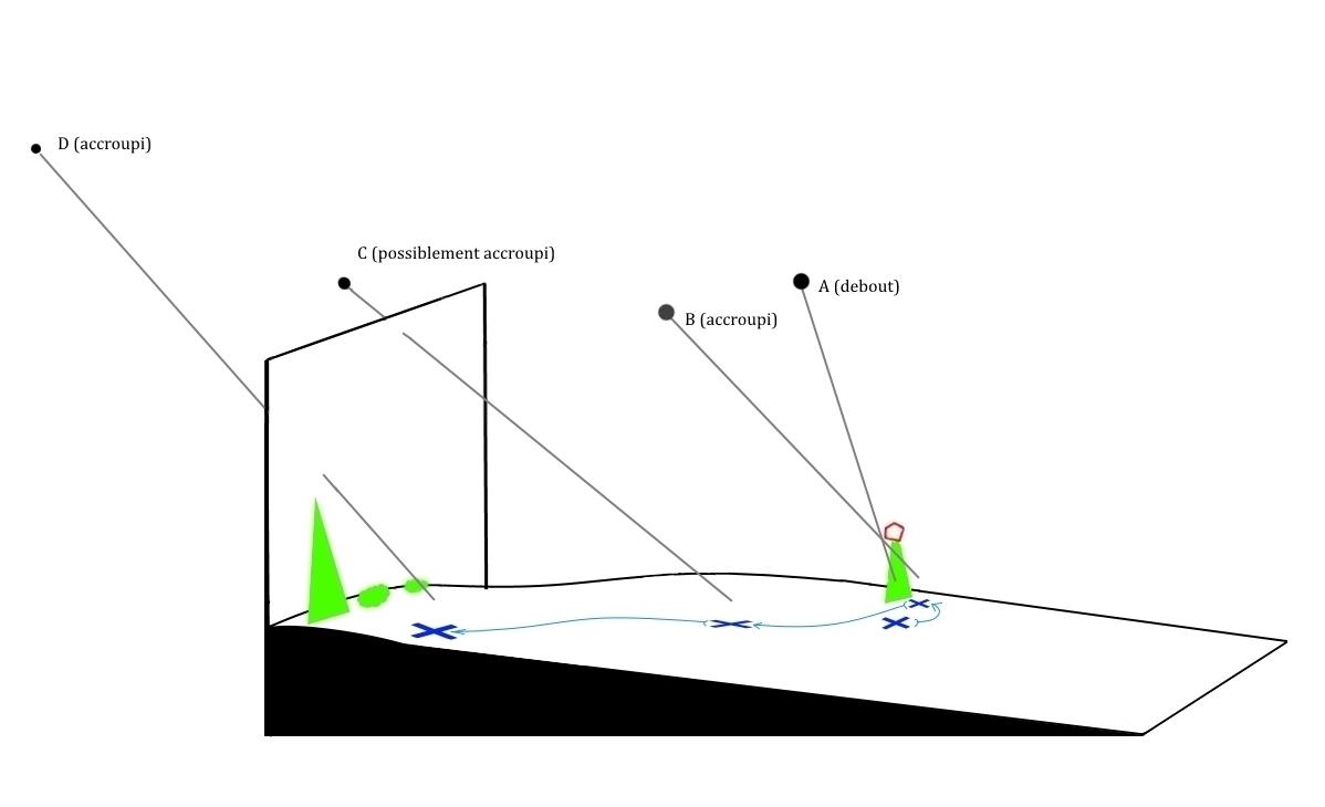 Lac Chauvet, l'enquête et l'analyse par IPACO - Page 9 16041806023675051
