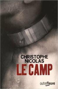 Le Camp - Nicolas Christophe (2016)