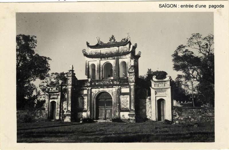 la vie d'un gendarme en poste en Indochine en 1948 160418111307354167