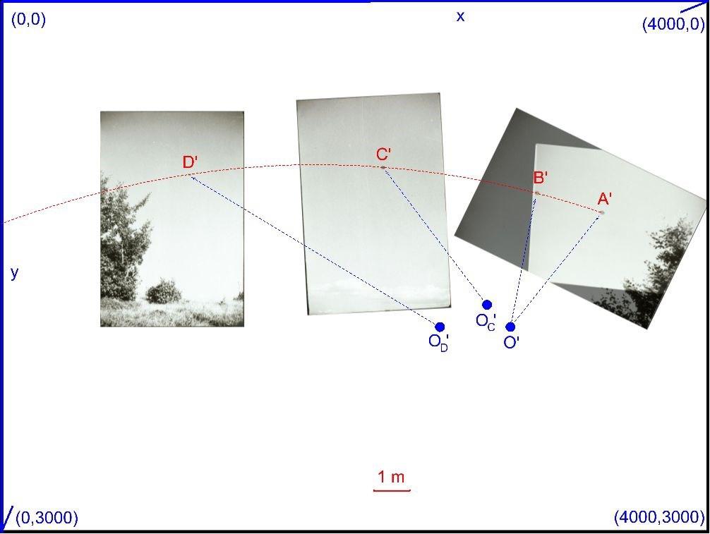 Lac Chauvet, l'enquête et l'analyse par IPACO - Page 15 160419061713658558