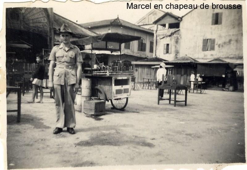 la vie d'un gendarme en poste en Indochine en 1948 160419103147101653