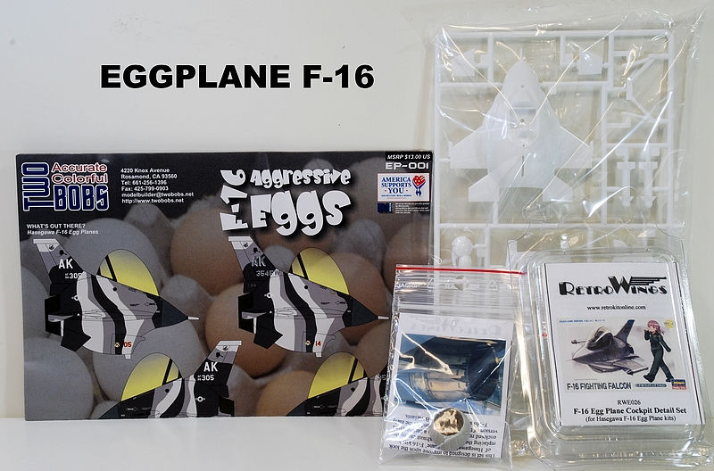 """diorama - Eggplane Diorama F-16 """"Arctic aggressor"""" Alaska 160419110156317878"""