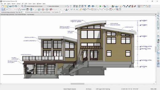 Download lagu chief architect premier x8 v18 2 1 2 win for Home designer architectural mac crack