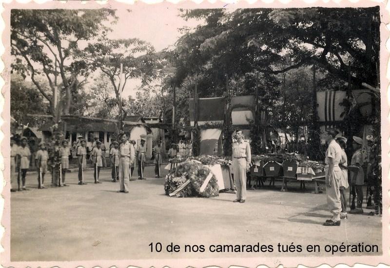 la vie d'un gendarme en poste en Indochine en 1948 160420113335828458