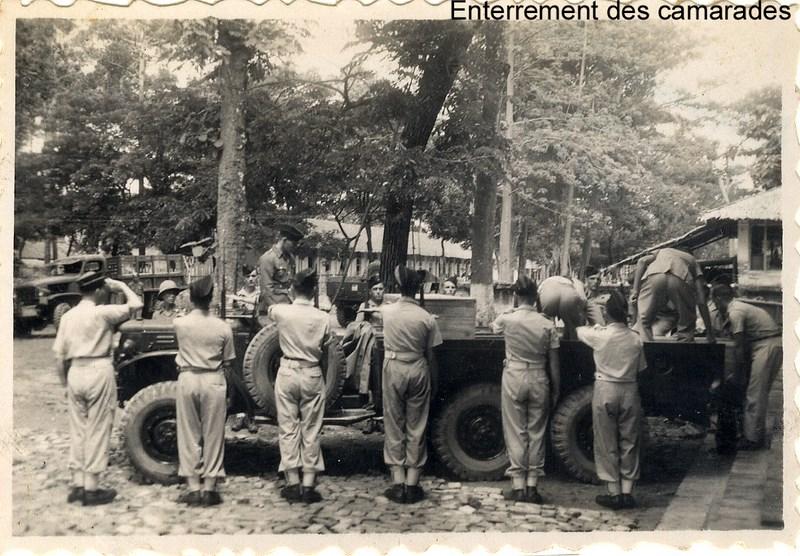 la vie d'un gendarme en poste en Indochine en 1948 160420113351762973